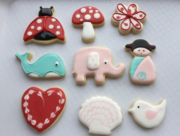 Class-cookies-2.0