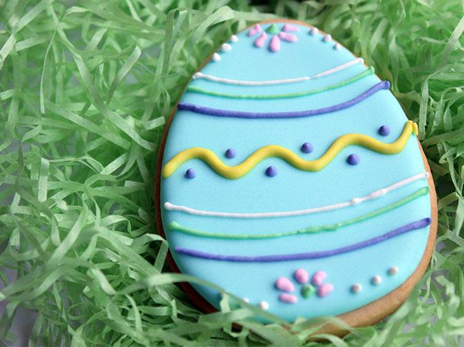 Easter-6