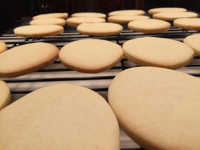 Naked-Footy-cookies