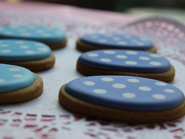 easter-cookies-3
