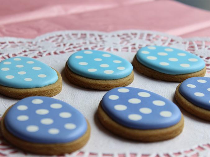 easter-egg-cookies