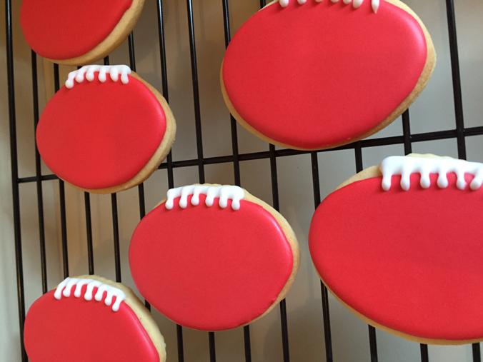 footy-cookie-2