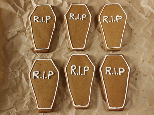 halloween-coffins-2