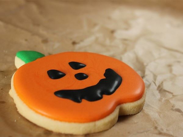 halloween-cookies-gallery-2