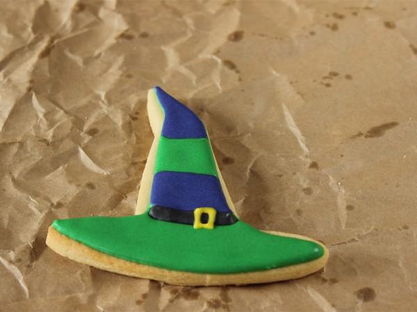 halloween-hat-2