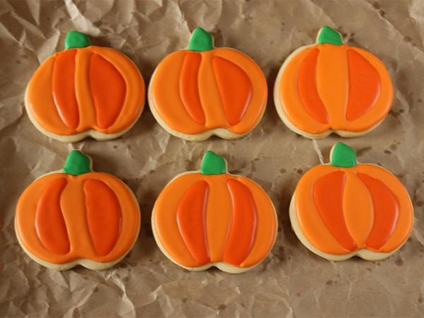 halloween-pumpkins-5