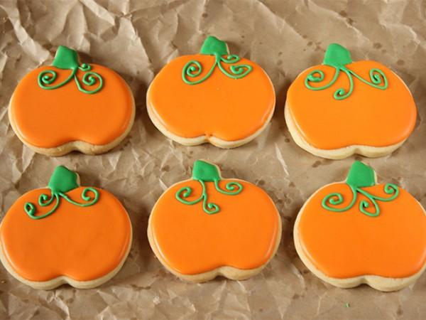 halloween-pumpkins-gallery-1