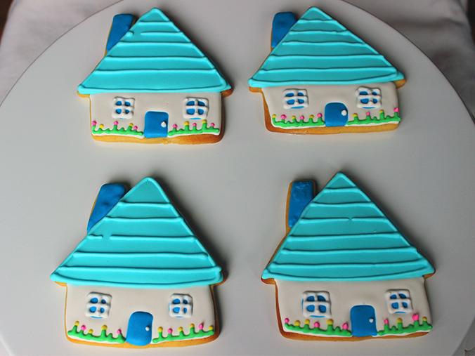 house-cookies-1