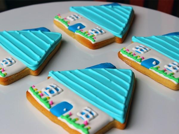 house-cookies-3
