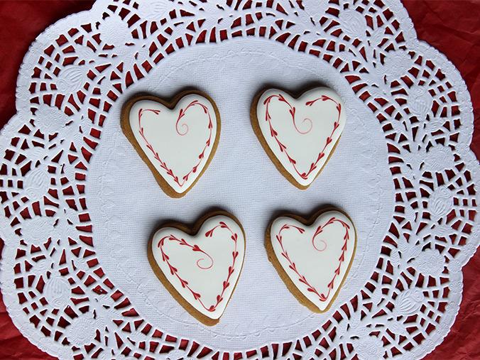 valentine-cookies-1