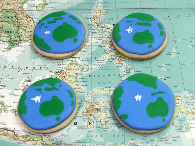 world-cookies-2