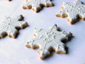 xmas-snowflake-cookies-2