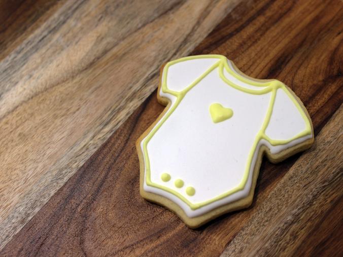 baby-shower-cookies