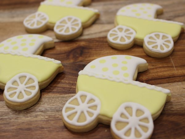 baby-shower-cookies