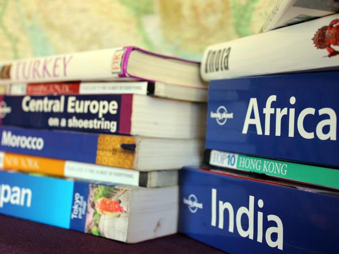 travelbooks1