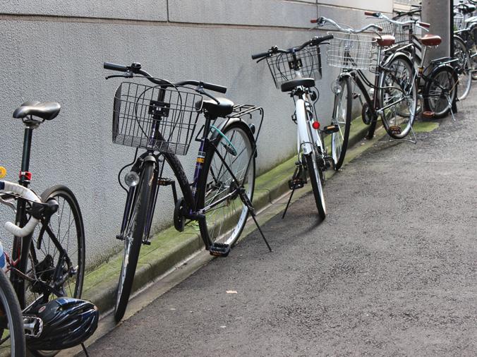 japan-bikes