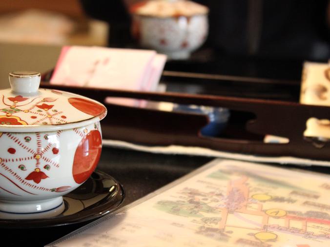 tea-japan
