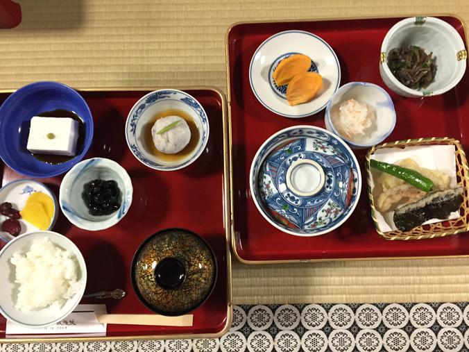 temple-food