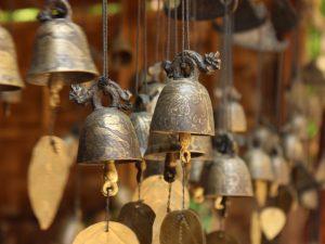 bagan-bells