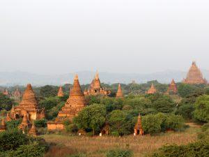 bagan-field-of-pagodas