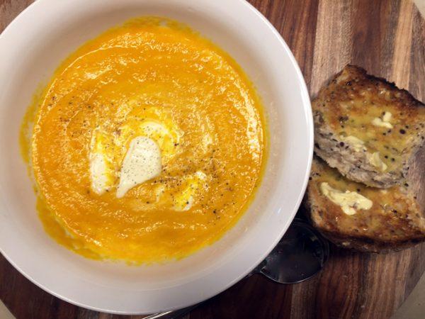 carrot-soup5
