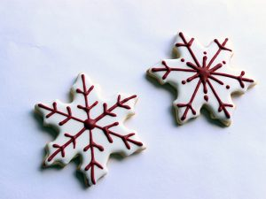 snowflake-red-and-white1