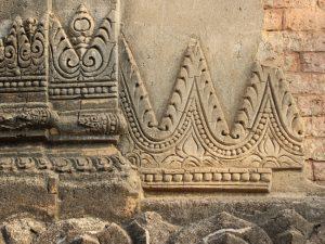 stone-wall-bagan