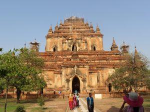 sulemani-temple