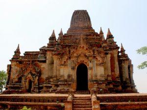temple-bagan
