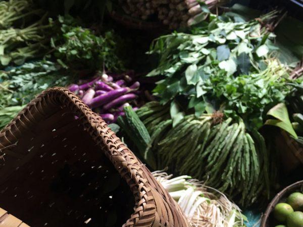cooking-school-market