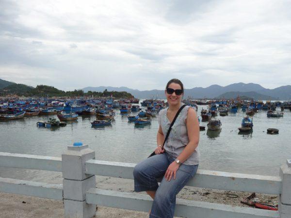 solo-travel-vietnam